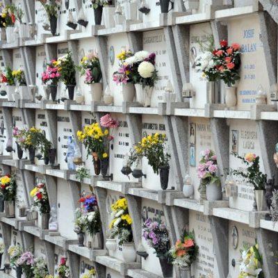 Il Sindaco di Modica riapre i cimiteri