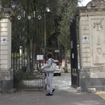 """Il caso del funerale: """"LE MAFIE NON VANNO IN QUARANTENA"""", Libera, Addio pizzo ed Arci"""