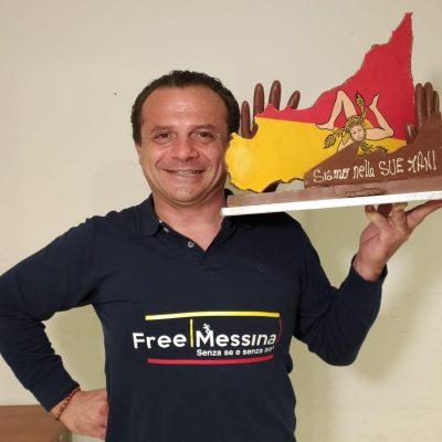 """CUB Messina, """"Utilizzo improprio del Centro Operativo Comunale per promozione alimentari ed oggettistica regalo?"""""""
