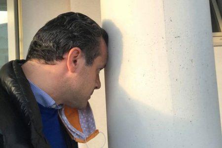 """Caso """"Sparacio"""": tra accuse, smentite e ridimensionamenti, Cateno De Luca si difende, """"un trasporto non un funerale"""""""