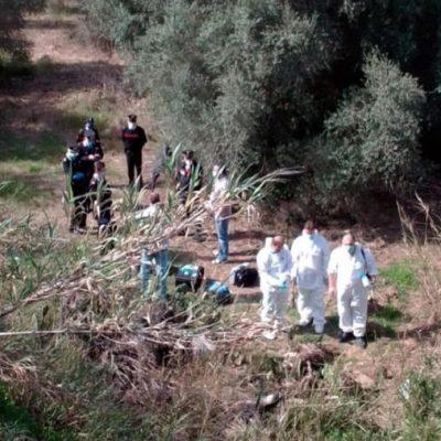 Donna uccisa,indagini su versione nipote Per inquirenti omicidio dopo lite familiare per motivi di denaro