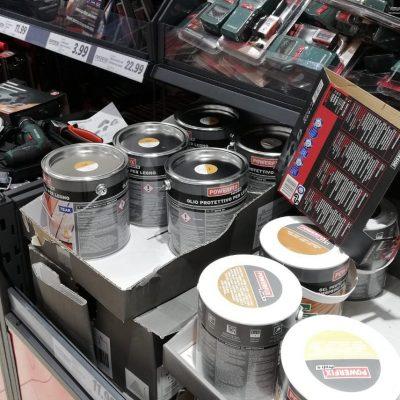 La Polizia Municipale chiude reparto di un supermercato per vendita non autorizzata dal DPCM e dall'ordinanza sindacale anti contagio