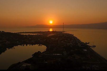 VIDEO – La Sicilia, come vorremmo riparta: bella, libera e produttiva. Ce la faremo.