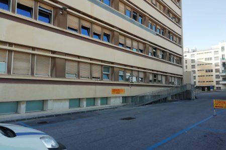 Messina coronavirus: contagi in calo ma si registra un'altra vittima