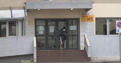 Villafranca Tirrena: terzo caso di positività. Lo annuncia il Sindaco De Marco