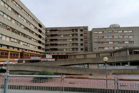 Coronavirus: la situazione complessiva tra guarigioni e ricoveri a Messina.