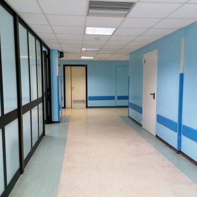 Policlinico di Messina: nuovo prelievo multi organo. Donati cuore, fegato, reni e cornee
