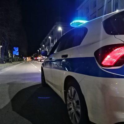 MOVIDA – Undicimila euro di verbali elevati a lidi e ristoratori per assembramenti ed altre sanzioni