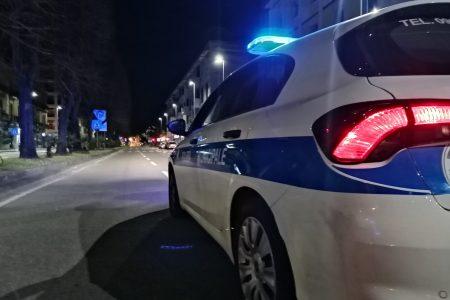 Polizia Municipale – CSA, mancano commissari, si effettui progressione verticale per chi ne ha i requisiti, come previsto da Legge Madia