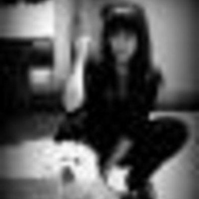Femminicidio, messa su Fb per Vanessa. Assassinata 8 anni fa a Enna dal fidanzato