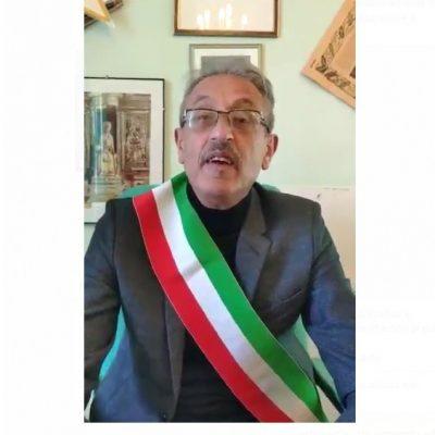 San Pier Niceto: popolazione senza neanche le mascherine ma l'Amministrazione comunale si aumenta le indennità