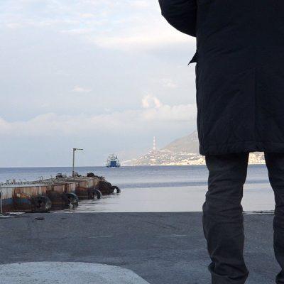 "De Luca: ""A Messina dall'8 aprile si sbarca 'a condizione'. Basta arrivi indiscriminati"""