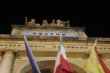 Il Vittorio Emanuele di Messina propone alla Regione un progetto per digitalizzare i teatri siciliani