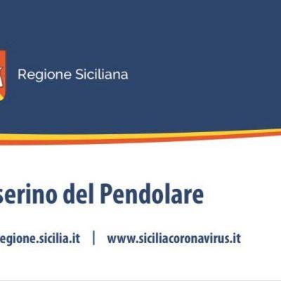 Stretto di Messina – Ecco il tesserino del pendolare.