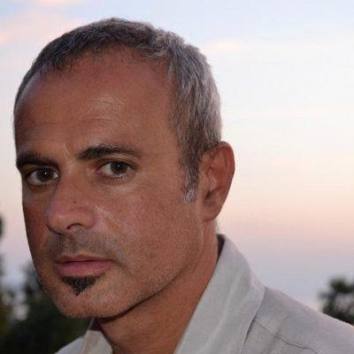 E' Alberto Samonà il nuovo assessore regionale ai Beni Culturali. Gli auguri di Elvira Amata.