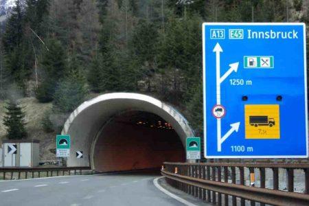 TURISMO – L'Austria consente un corridoio Germania-Italia per i turisti