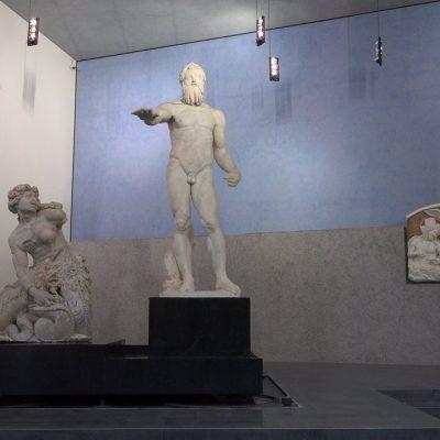 Sicilia – Il 30 maggio riaprono i musei. Ingressi gratuiti fino al 7 giugno