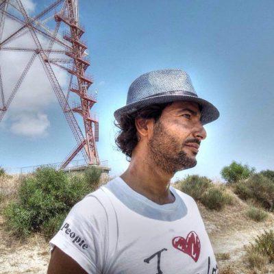 Gruppo consigliare PD Messina – cordoglio per morte Peppe Sanò