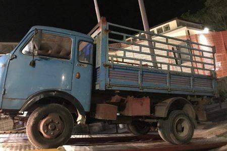 """Illeciti rifiuti: Lombardo (Msbc), """"siamo vicini ad agente della polizia municipale aggredita"""""""