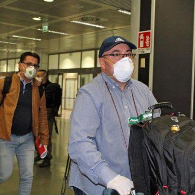 """Fase 2 – Confesercenti Sicilia, """"Turismo: è a rischio un'impresa su tre. Non ci sono condizioni per ripartire."""" Già persi quasi 6 miliardi."""