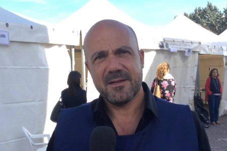 Arrestato Antonio Candela, coordinatore Emergenza Covid. Avrebbe pilotato gare della Regione Siciliana