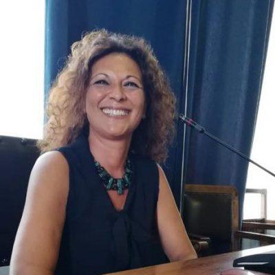 M5S – Cristina Cannistrà: «Chiediamo ufficialmente la revoca del cda della Messina Servizi»
