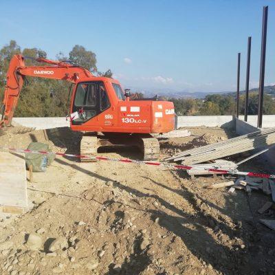 Morte lavoratore edile a Venetico, un sessantenne, il cordoglio della Filca Cisl Messina