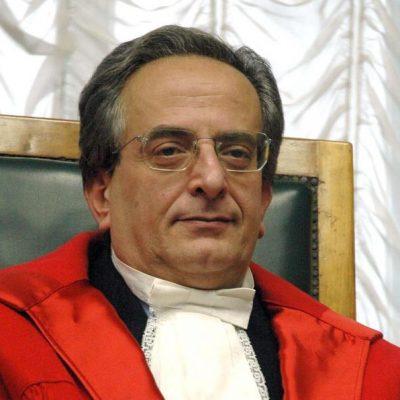 """Corruzione, ai domiciliari il Procuratore di Taranto indagato anche a Messina per il """"Sistema Siracusa"""""""