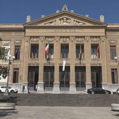 """Confesercenti Messina: """"Gestione suolo pubblico, la misura è colma, manifesteremo in piazza Unione Europea"""""""