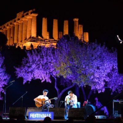 Fase 2: in Sicilia Festival estivi a rischio, nasce network
