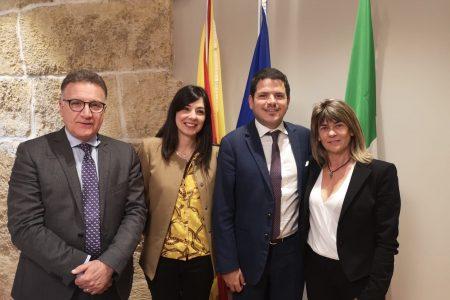 Fratelli d'Italia su Finanziaria Regionale