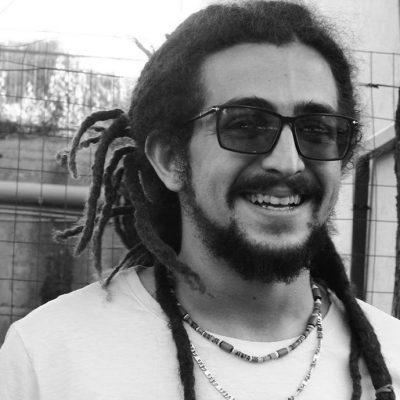 Itala, muore Giovanni Freni, cantante rap di 25 anni