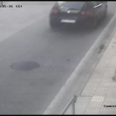 Sgominata banda di Rom che truffavano anziani. Arrestate 6 persone dai Carabinieri.