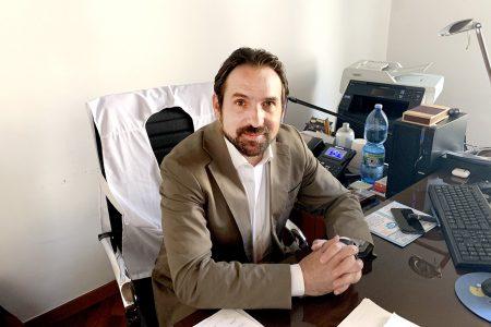 Il Policlinico di Messina riorganizza le attività ordinarie