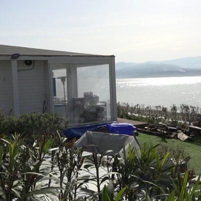Messina – Dal 6 giugno l'avvio della stagione balneare 2020