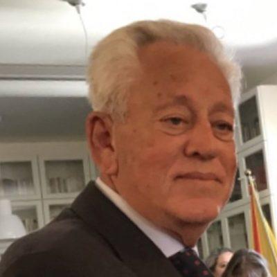 E' morto il giornalista Mario Lombardo. Era stato giudice popolare del primo maxiprocesso a Cosa Nostra.