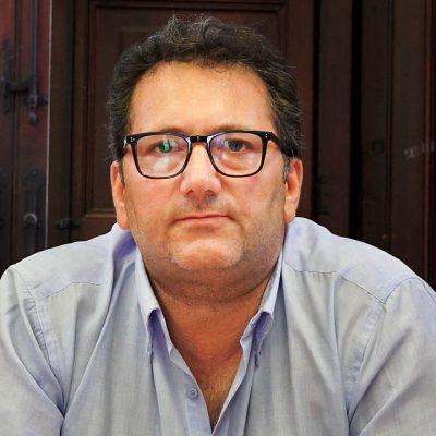 """Messina – """"Giallo"""" mascherine Toro s.r.l. , il M5s interroga l'Amministrazione"""