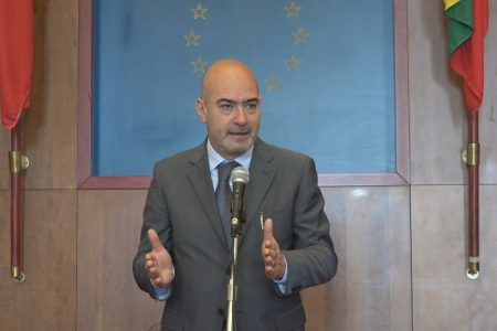 Comune di Messina – Rette, tributi e imposte, moratoria per famiglie e riduzioni per le imprese