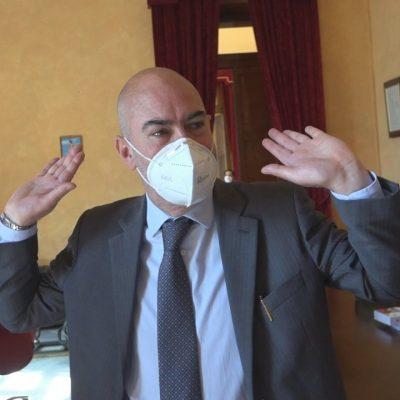 """MOVIDA MESSINA – Vice Sindaco Mondello """"Così rischiamo di chiudere di nuovo. Con danni ingentissimi"""""""
