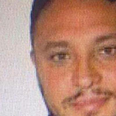 VIDEO – L'omaggio a Pasquale Apicella, agente della Polizia di Stato morto nell'adempimento di un dovere spesso non ad armi pari