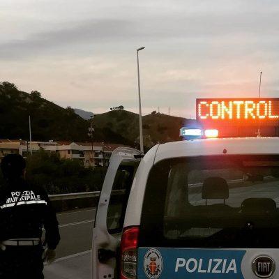 Polizia Municipale – Il commissario Lo PRESTI proposto per l'Annona chiede di rientrare a Taormina