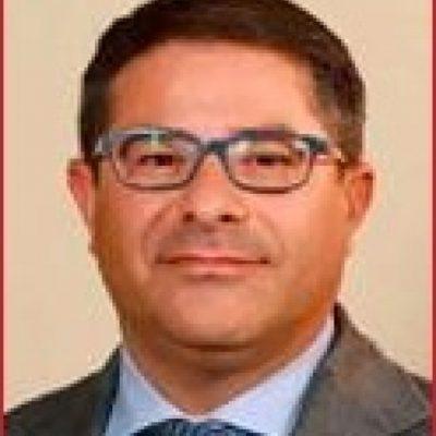 Regione Sicilia – Turbativa appalti: indagato anche il vicepresidente della commissione sanità, Carmelo Pullara