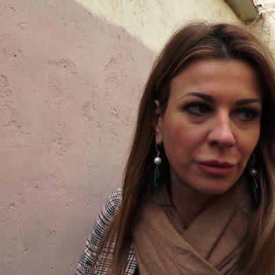 Messina: Siracusano (FI) relatrice unica alla Camera della pdl per cancellare la baraccopoli