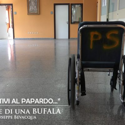 VIDEO – I falsi positivi del Papardo: storia di una BUFALA.