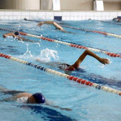 Fase 3: la Regione Sicilia prescrive misure meno stringenti per chi pratica sport