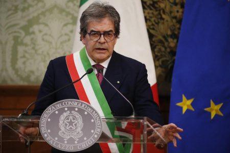 Dissesto Comune di Catania – La Corte dei Conti chiede di interdire Bianco ed ex giunta per 10 anni