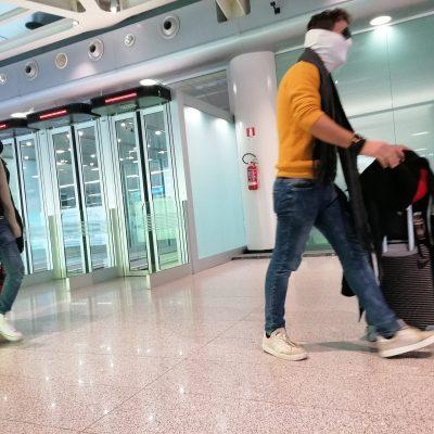 Aerei: Klm e Air France torneranno a volare da Catania