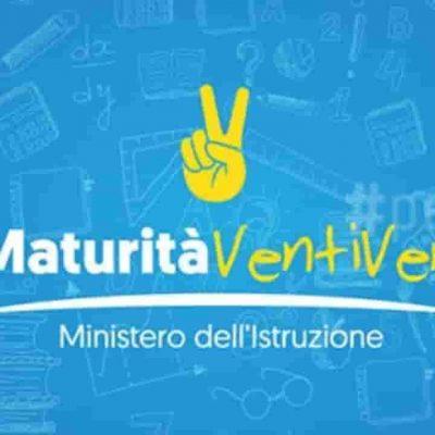 """Esame di Maturità """"Venti Venti"""": ecco i nomi dei presidenti di commissione a Messina e provincia"""