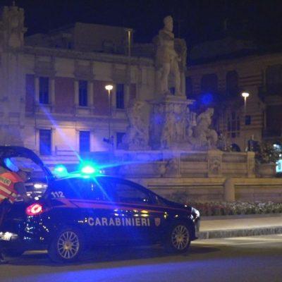 """Azione Messina scrive al Prefetto: """"Movida necessita di maggiori controlli, non di divieti che aggravano la crisi"""""""