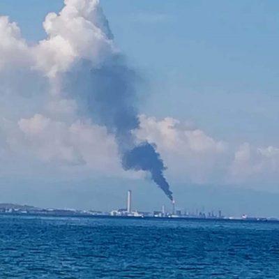 """MILAZZO: Sindacati, """"A rischio la produzione della raffineria e l'esistenza di tutta l'industria sul territorio"""""""